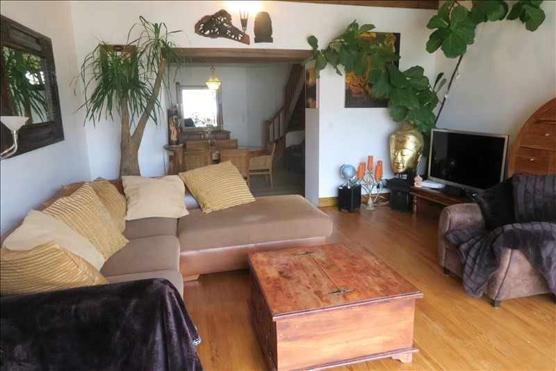 Vente maison / villa Royan 422000€ - Photo 5