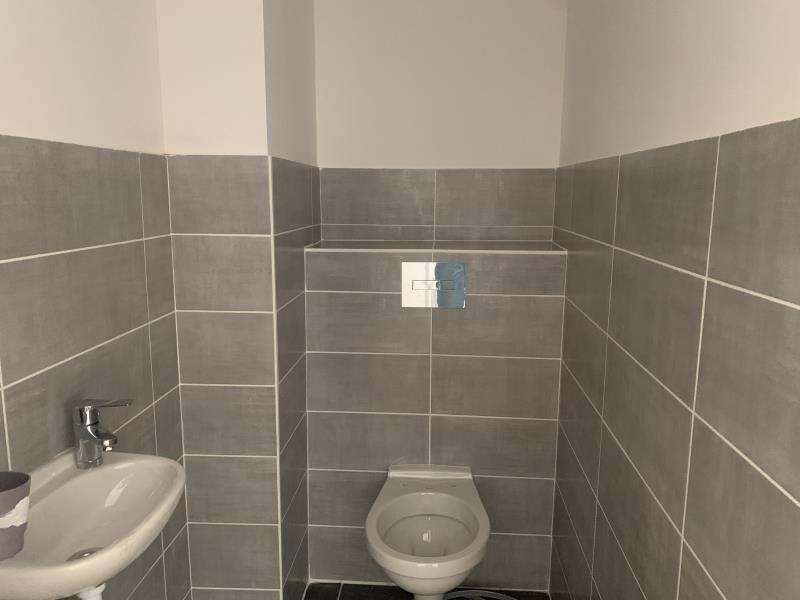 Alquiler  apartamento Marseille 4ème 950€ CC - Fotografía 5