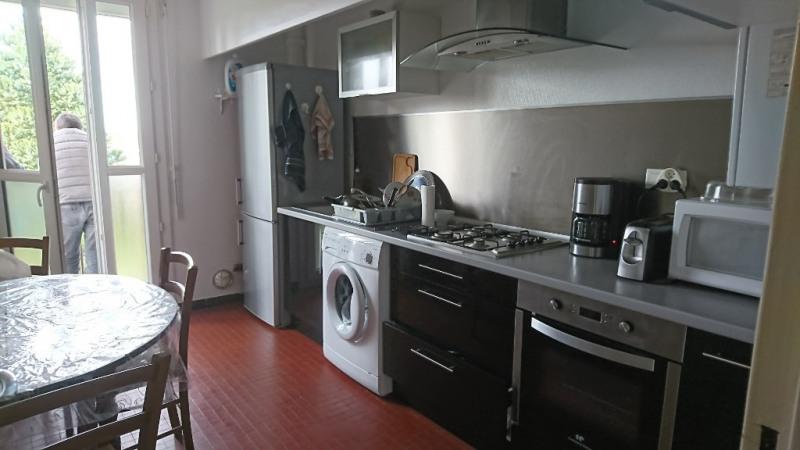 Vente appartement Dax 135000€ - Photo 3
