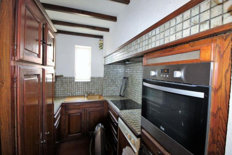 Vente appartement Collioure 246000€ - Photo 5