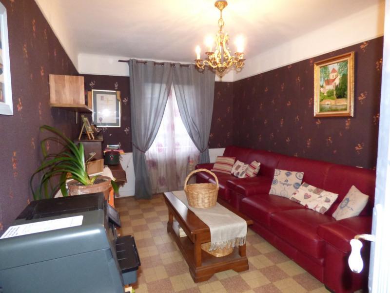 Sale house / villa La ferte sous jouarre 244000€ - Picture 3