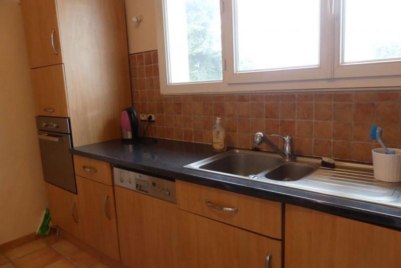 Sale apartment La celle-saint-cloud 275000€ - Picture 6
