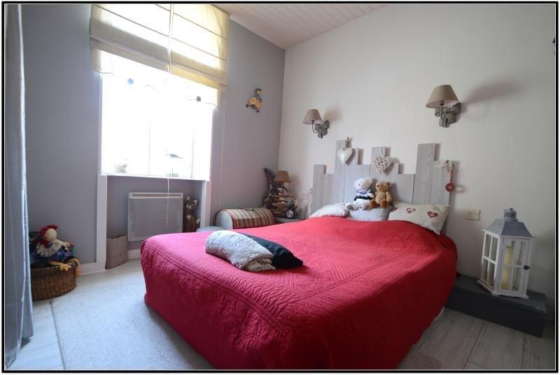 Vente maison / villa Ste soulle 225000€ - Photo 4
