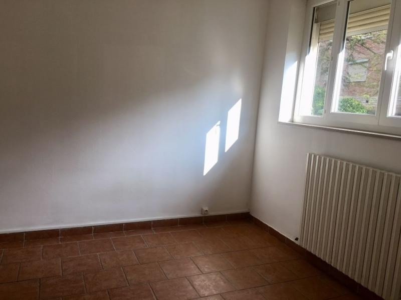 Location appartement Salon de provence 623€ CC - Photo 4