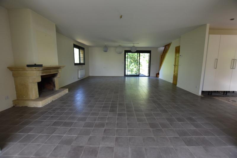 Sale house / villa St nom la breteche 748000€ - Picture 11