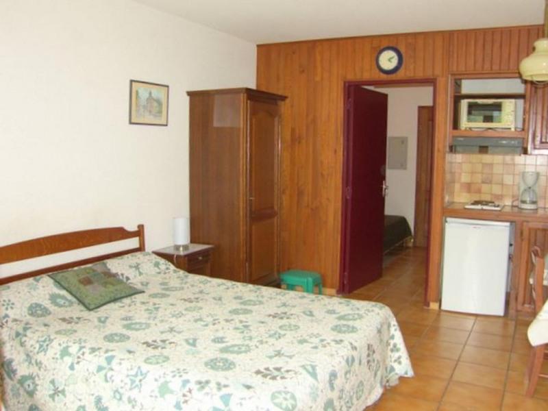 Vente appartement Prats de mollo la preste 40000€ - Photo 3