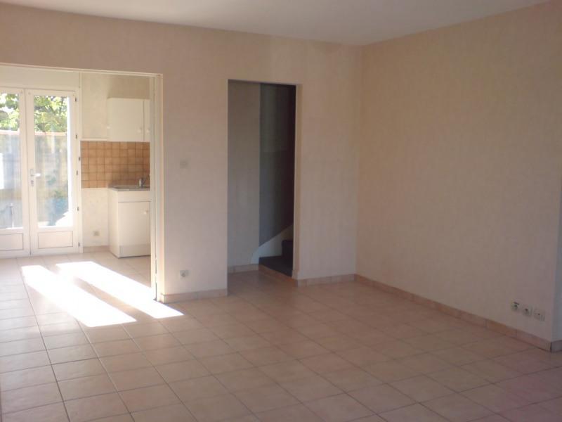 Maison La Rochelle 3 pièce (s) 70 m²