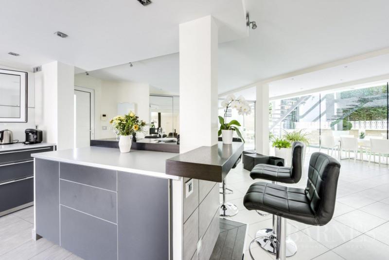 Deluxe sale house / villa Vourles 1250000€ - Picture 1
