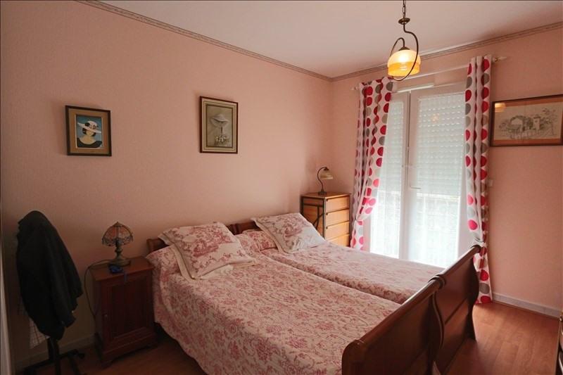Vente appartement Saujon 315000€ - Photo 6