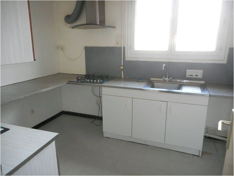 Rental apartment Juvisy sur orge 778€ CC - Picture 3