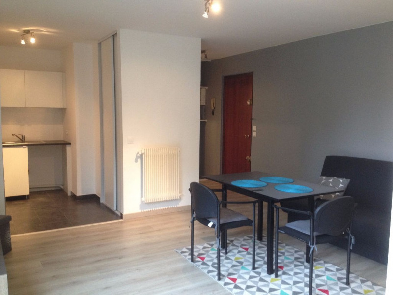 Location appartement Saint gratien 859€ CC - Photo 5