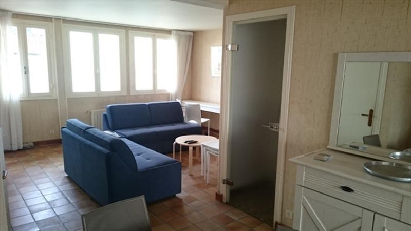 Location vacances maison / villa Royan 520€ - Photo 6