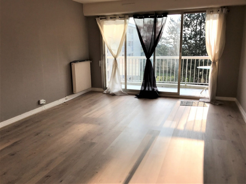 Vente appartement Rambouillet 280 000€ - Photo 2