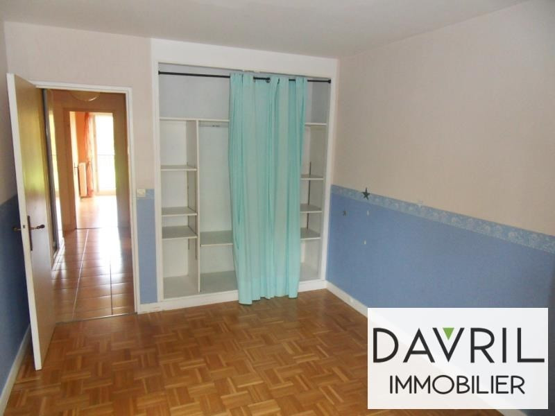 Vente appartement Andresy 187 500€ - Photo 7