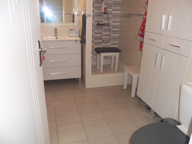 Sale apartment Les sables-d'olonne 512000€ - Picture 10