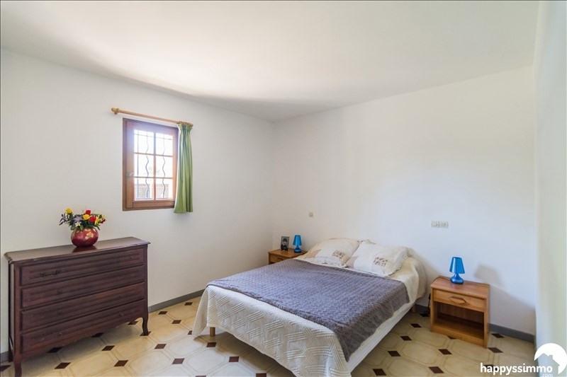 Immobile residenziali di prestigio casa Hyeres 995000€ - Fotografia 7