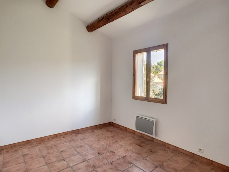 Location maison / villa Villeneuve les avignon 1 600€ CC - Photo 12