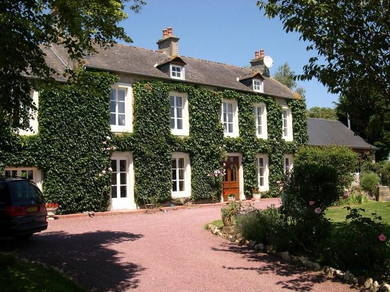 Venta  casa Le molay littry 353000€ - Fotografía 1
