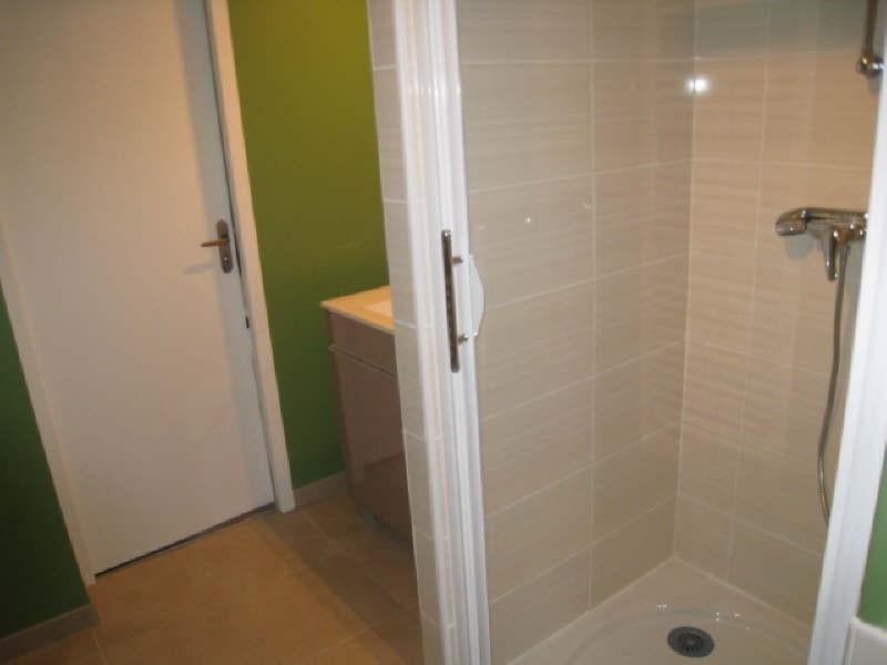 Location appartement Carcassonne 451€ CC - Photo 5