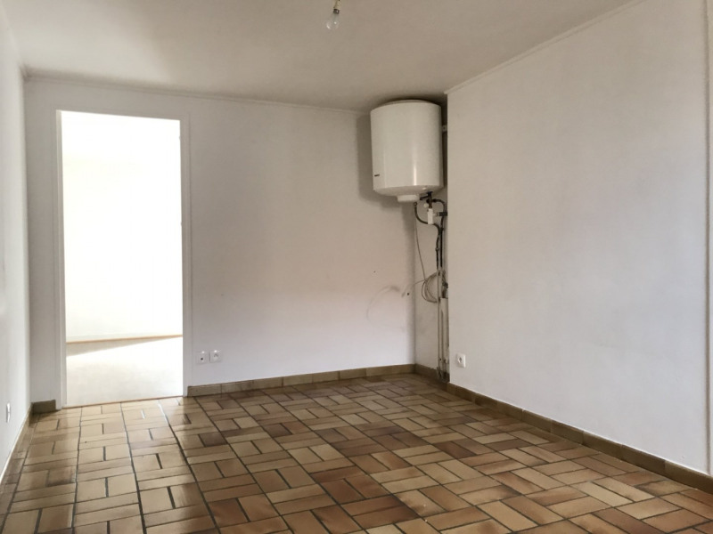 Locação apartamento Nozay 570€ CC - Fotografia 2