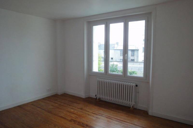 Rental house / villa Brest 750€ CC - Picture 3