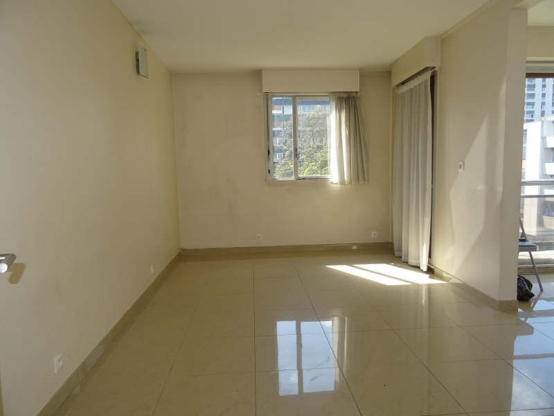 Sale apartment Sarcelles 155 000€ - Picture 1