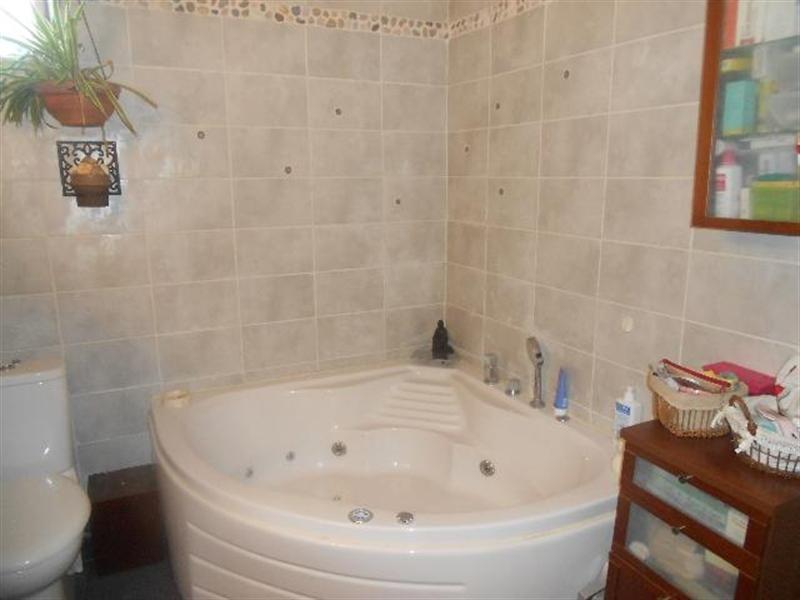 Sale apartment Lyon 3ème 200000€ - Picture 4