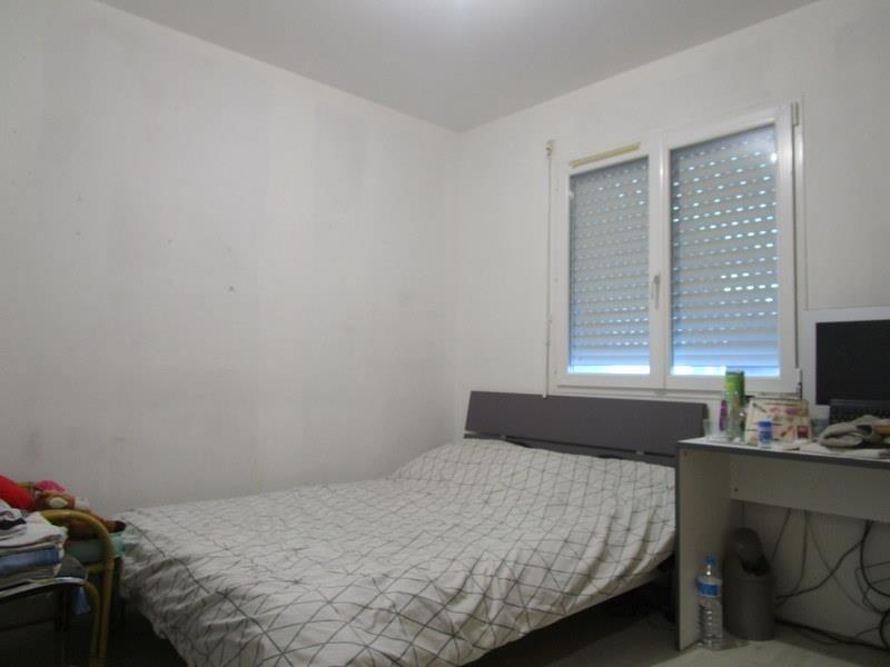 Vente maison / villa St vivien de blaye 232000€ - Photo 3