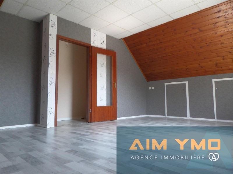 Sale house / villa Colmar 234000€ - Picture 4