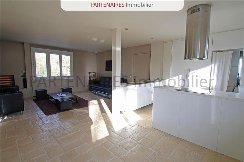 Vente appartement Le chesnay 308 000€ - Photo 2