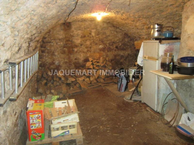 Vente de prestige maison / villa Lambesc 590000€ - Photo 15