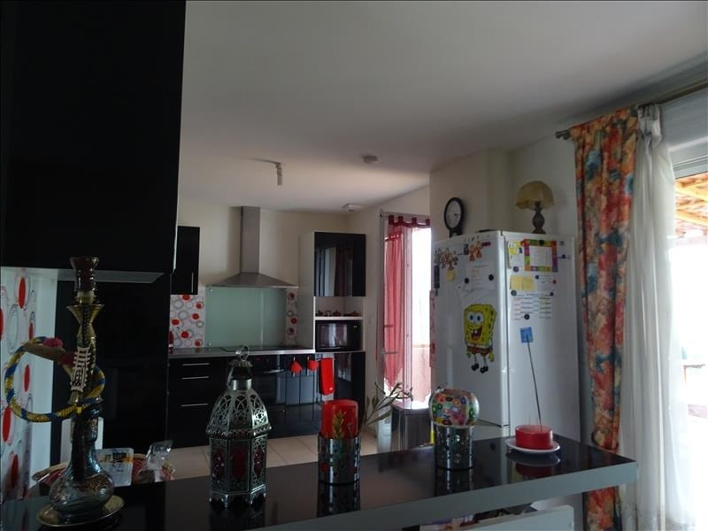 Vente maison / villa Wissous 452 000€ - Photo 2