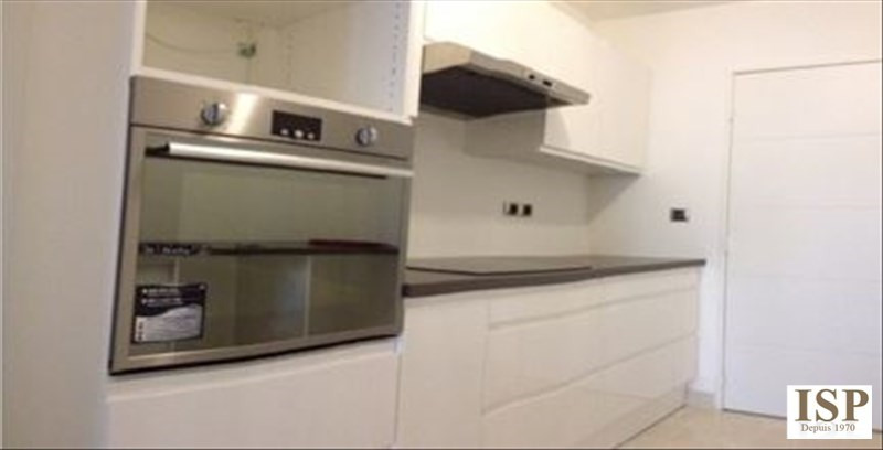 Rental apartment Aix en provence 1965€ CC - Picture 6