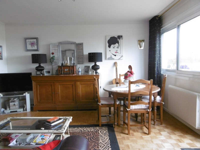 Sale apartment Bonsecours 178 500€ - Picture 3