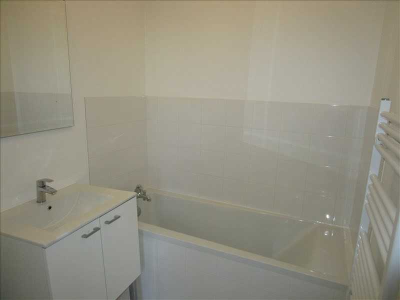 Investment property apartment Sannois 120 000€ - Picture 5