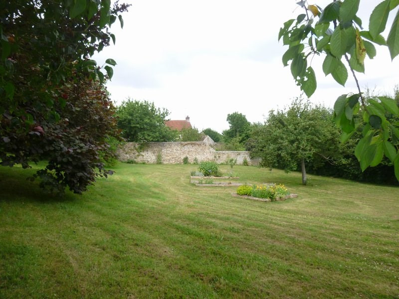 Sale house / villa La hoguette 346000€ - Picture 14