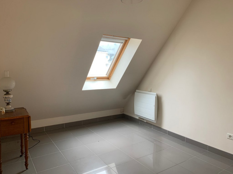 Sale apartment La baule escoublac 372750€ - Picture 7