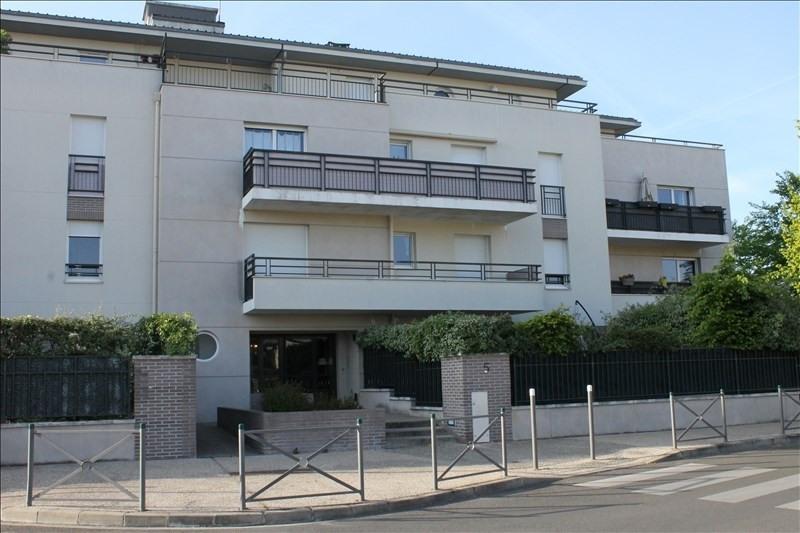 Location appartement Conflans ste honorine 667€ CC - Photo 7