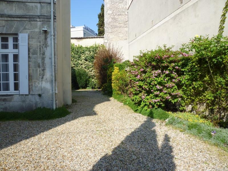 Vente maison / villa Cognac 280000€ - Photo 4