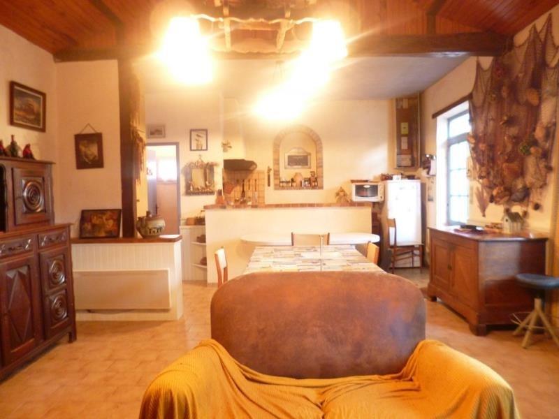 Vente maison / villa St georges d'oleron 215200€ - Photo 5