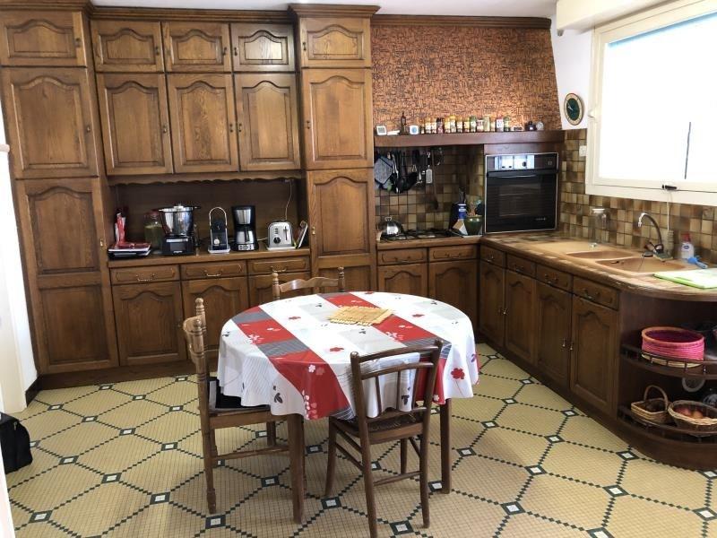 Vente maison / villa St macaire en mauges 133050€ - Photo 4