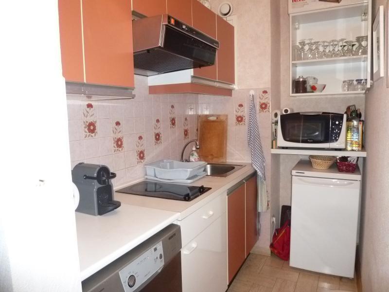 Sale apartment Vichy 79500€ - Picture 6