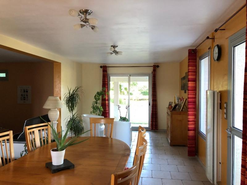 Vente maison / villa Renaze 206456€ - Photo 4