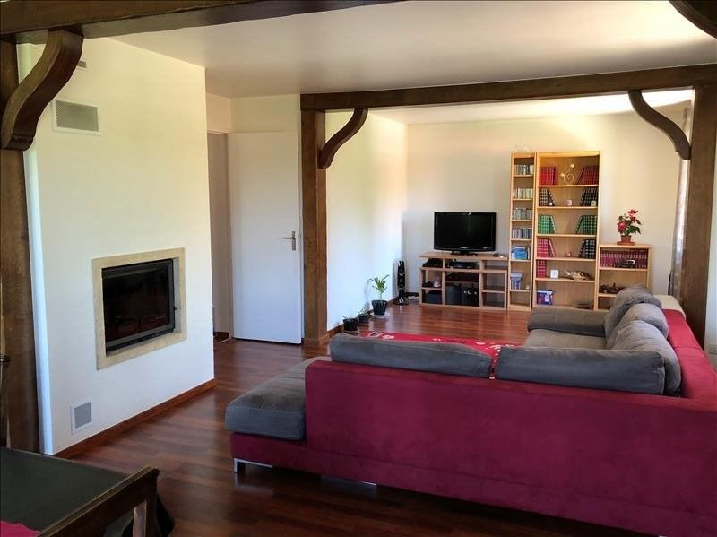 Sale house / villa Fillinges 469000€ - Picture 12