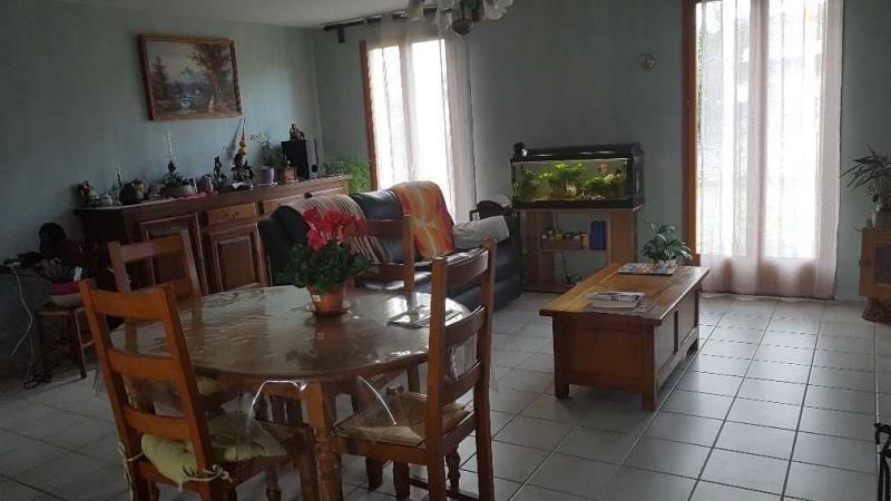 Vente maison / villa Auneau 220000€ - Photo 10