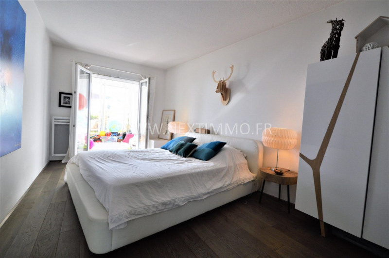 Deluxe sale apartment La turbie 599 000€ - Picture 7