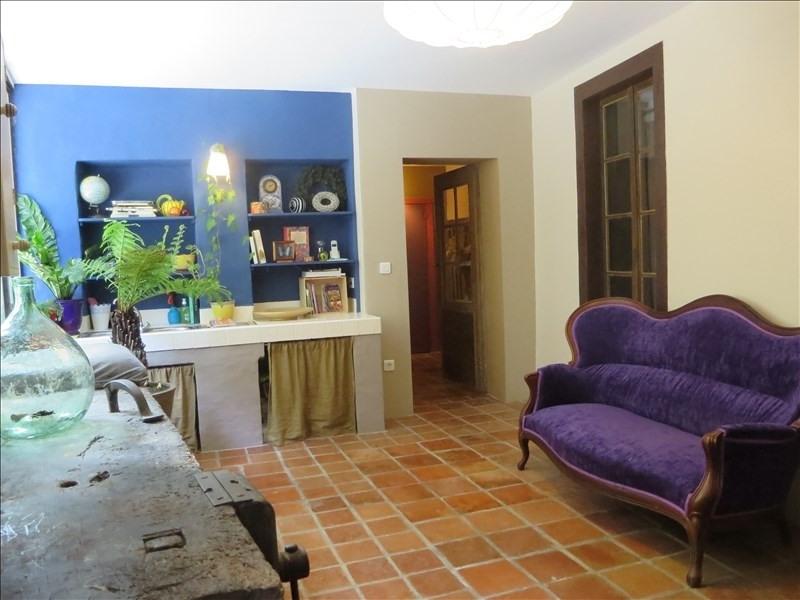 Sale house / villa Carcassonne 300000€ - Picture 3