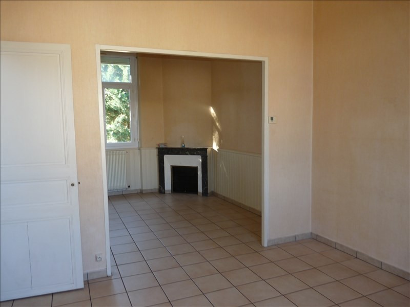 Vente maison / villa Layrac 119 900€ - Photo 2