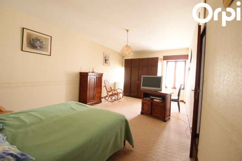 Vente maison / villa Marennes 347820€ - Photo 7