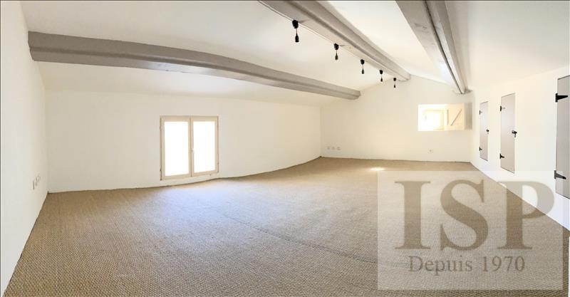 Sale apartment Eguilles 250000€ - Picture 1